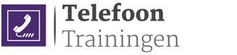 Telefoon-trainingen.nl
